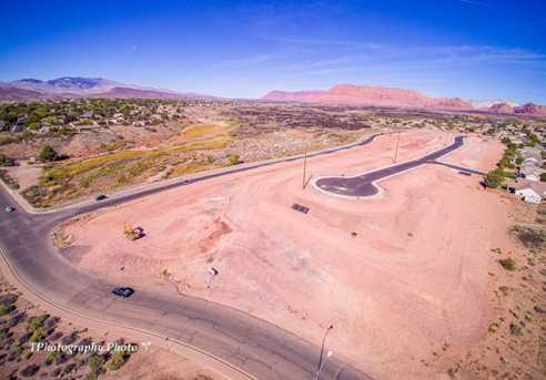 Desert Heights Dr #28 - Photo 13