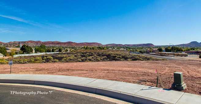 Desert Heights Dr #28 - Photo 5