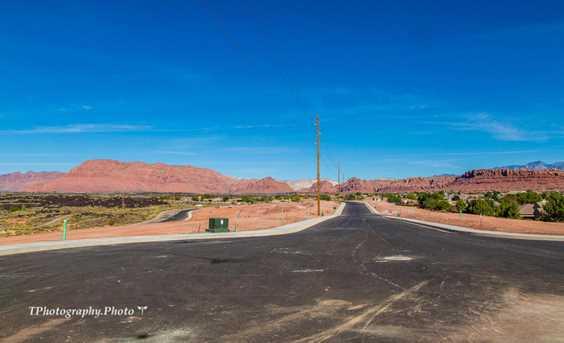 Desert Heights Dr #28 - Photo 3