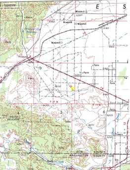 Ne4Se4 Sec 24, T35S R18W #40 acres - Photo 7