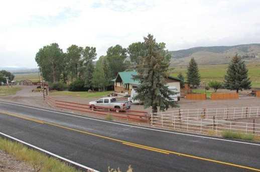 14 50 Ac Highway 22 - Photo 25