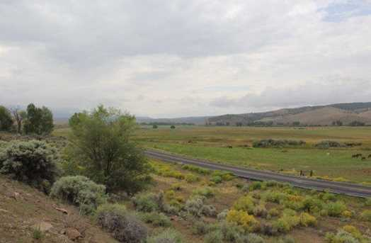 14 50 Ac Highway 22 - Photo 19