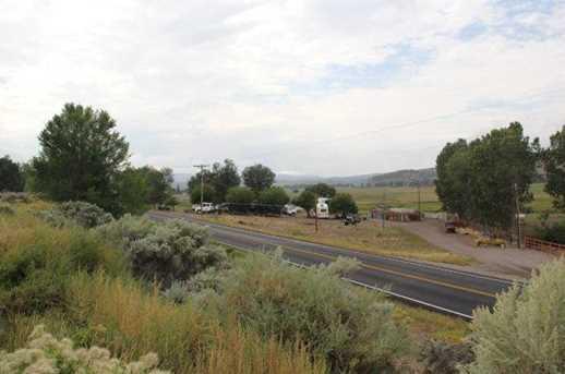 14 50 Ac Highway 22 - Photo 27