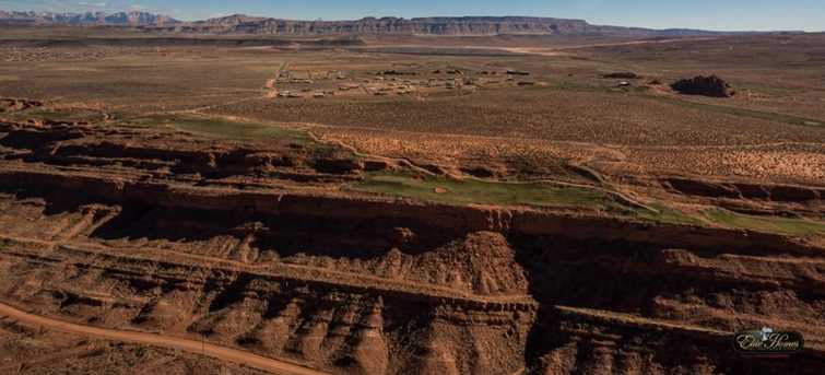 Kolob Ranch Estates LOT # 276 - Photo 29