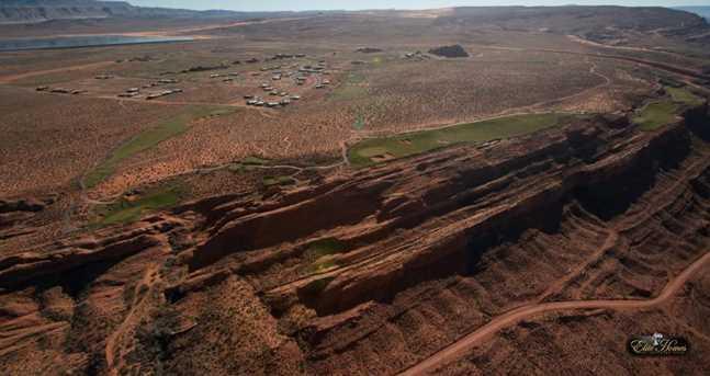Kolob Ranch Estates LOT # 276 - Photo 31