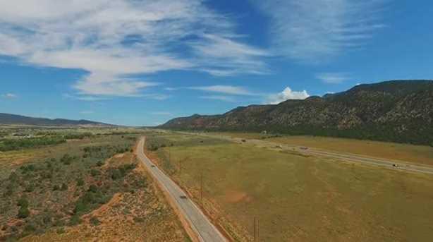 Kolob Ranch Estates LOT # 276 - Photo 15