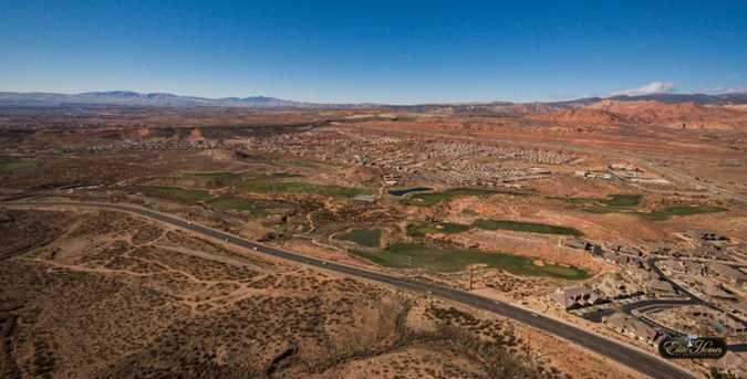 Kolob Ranch Estates LOT # 276 - Photo 27