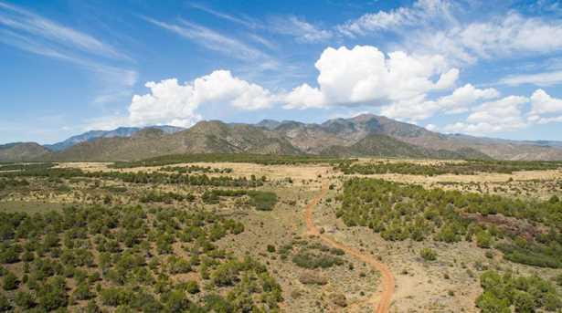 Kolob Ranch Estates LOT # 276 - Photo 3