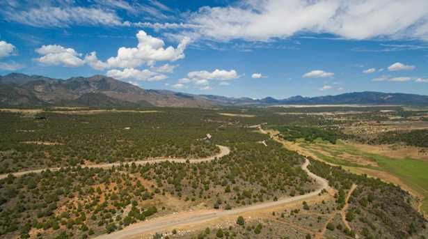 Kolob Ranch Estates LOT # 276 - Photo 7