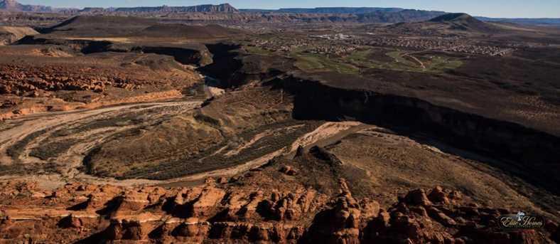 Kolob Ranch Estates LOT # 276 - Photo 17