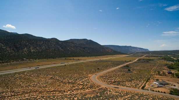 Kolob Ranch Estates LOT # 276 - Photo 13
