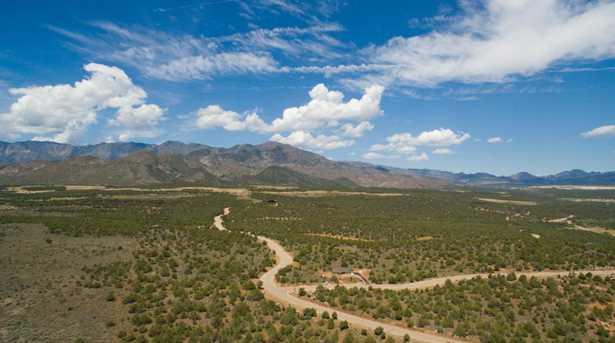 Kolob Ranch Estates LOT # 276 - Photo 9
