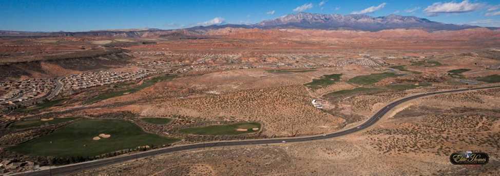 Kolob Ranch LOT #384 - Photo 23