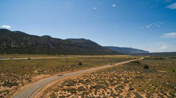 Kolob Ranch LOT #384 - Photo 11