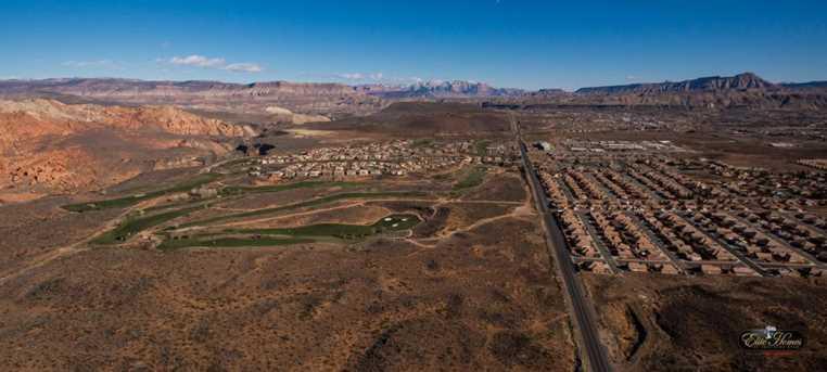 Kolob Ranch LOT #384 - Photo 15