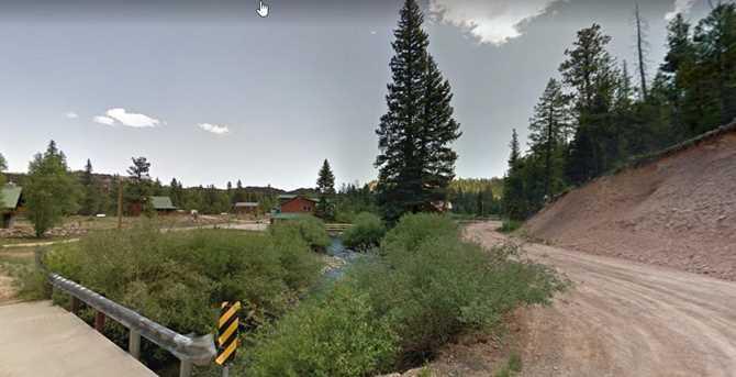 1031 E Ponderosa Road Mammoth Creek - Photo 11