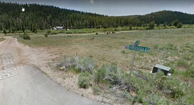 1031 E Ponderosa Road Mammoth Creek - Photo 21