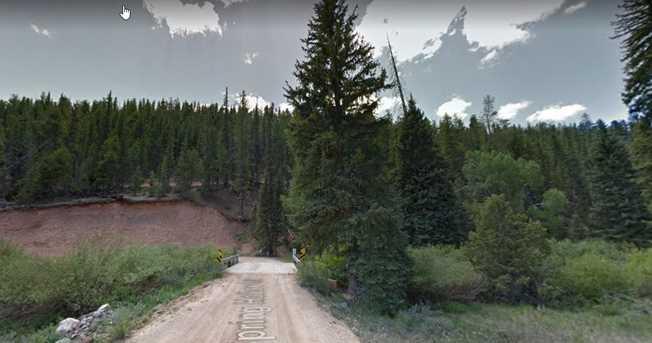 1031 E Ponderosa Road Mammoth Creek - Photo 7