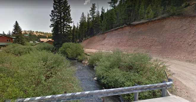 1031 E Ponderosa Road Mammoth Creek - Photo 13