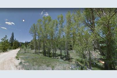 1031 E Ponderosa Road, Mammoth Creek - Photo 1