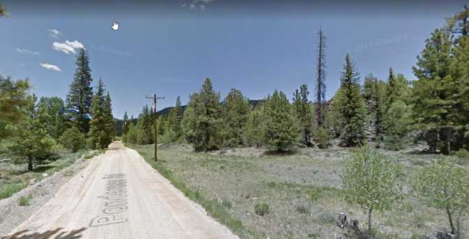 1031 E Ponderosa Road Mammoth Creek - Photo 17