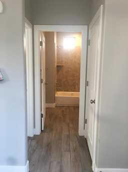 [Address not provided] - Photo 9