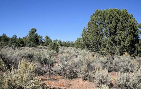 59 86 Acres Little Creek Mesa Rd - Photo 9