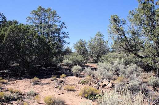 59 86 Acres Little Creek Mesa Rd - Photo 11