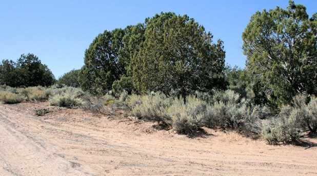 59 86 Acres Little Creek Mesa Rd - Photo 3