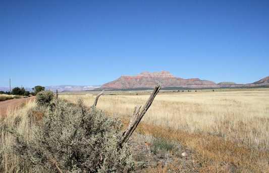 160 Acres Coyote Rd - Photo 7