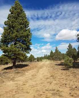 10 Acres Pine Lake Rd - Photo 7