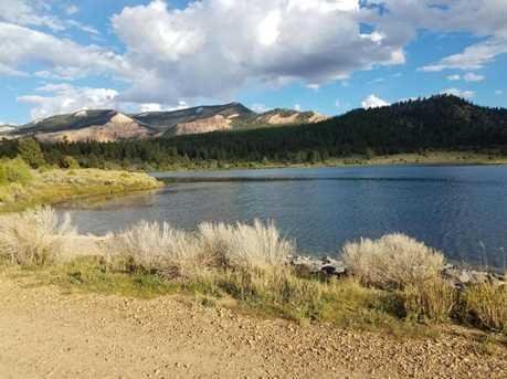 10 Acres Pine Lake Rd - Photo 15