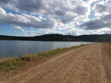 10 Acres Pine Lake Rd - Photo 17