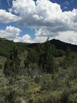 2 Hidden Hills Rd #2 - Photo 7