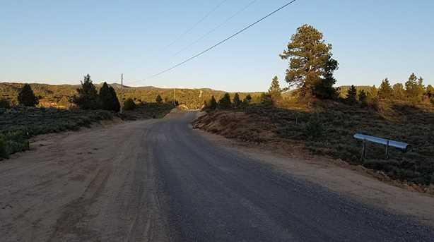 4 Hidden Hills Rd #4 - Photo 14