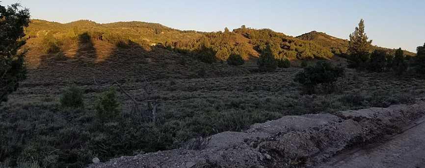 4 Hidden Hills Rd #4 - Photo 4
