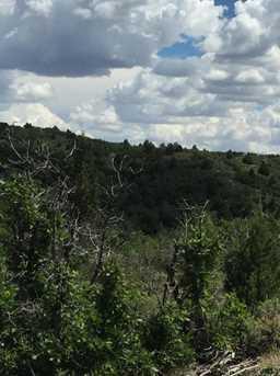 4 Hidden Hills Rd #4 - Photo 11