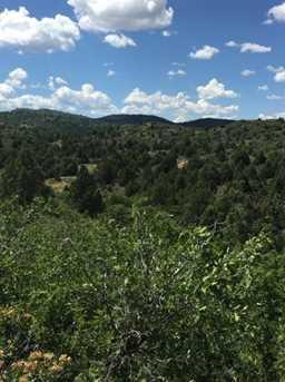 4 Hidden Hills Rd #4 - Photo 20