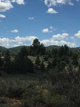 4 Hidden Hills Rd #4 - Photo 16