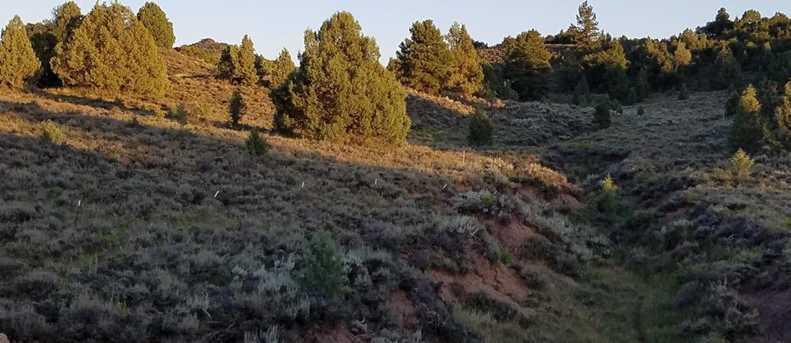 4 Hidden Hills Rd #4 - Photo 3
