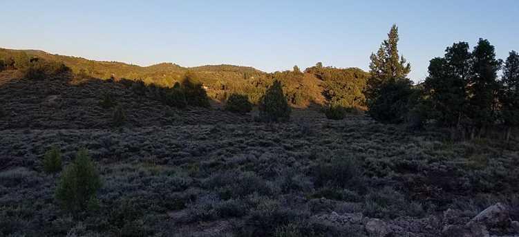 4 Hidden Hills Rd #4 - Photo 15