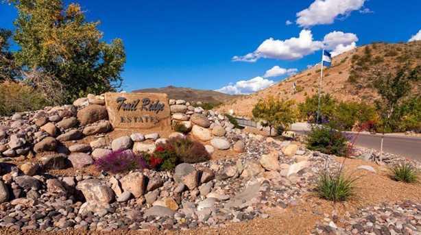 1264 S Crater Lake Way #56 - Photo 3