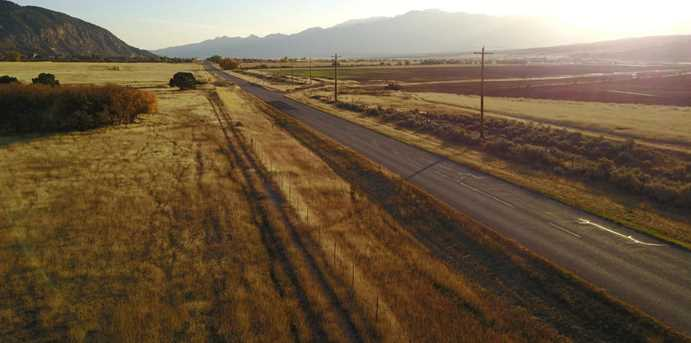 Old Hwy 91 - Photo 1