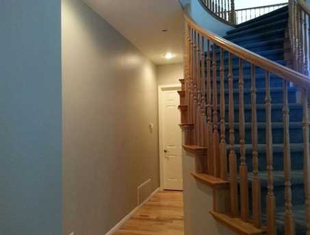 1751 S Cross Hollow Dr - Photo 35
