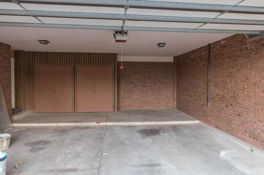 451 S Rose Hill Rd - Photo 49