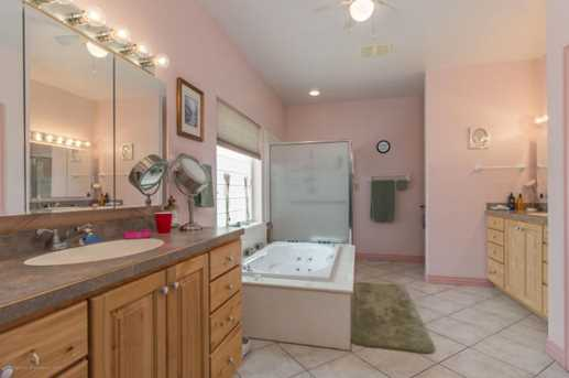 2374 Nature View Dr - Photo 13