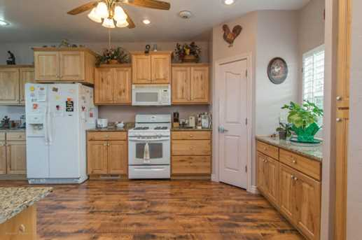2374 Nature View Dr - Photo 7
