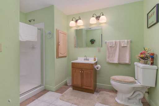 2374 Nature View Dr - Photo 21