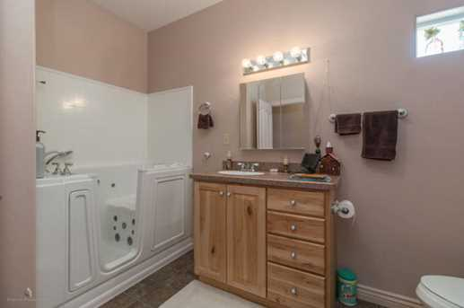 2374 Nature View Dr - Photo 17