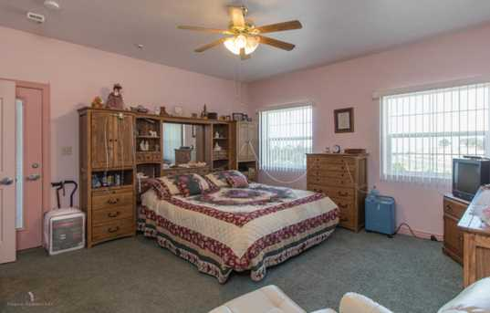 2374 Nature View Dr - Photo 11